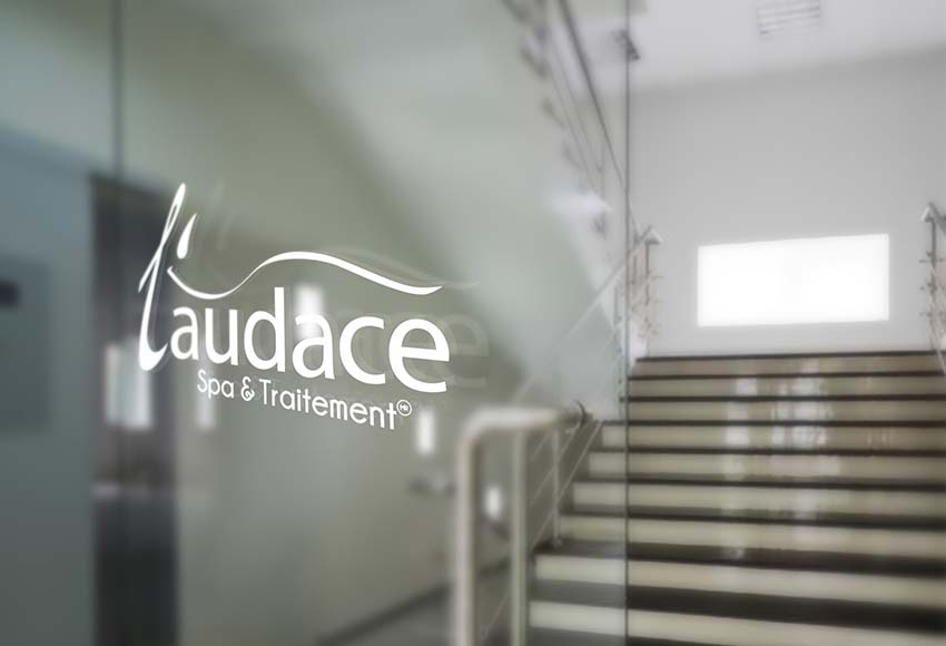laudace-sticker