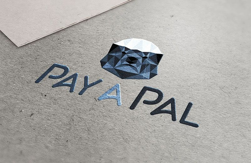 pay-a-pal-brand-