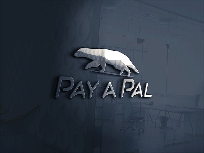 pay-a-pal-brand