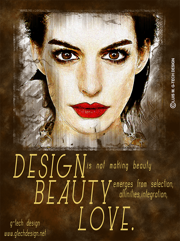 anne-hathaway-water-color-design