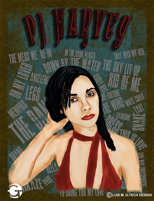 -PJ-Harvey-typography