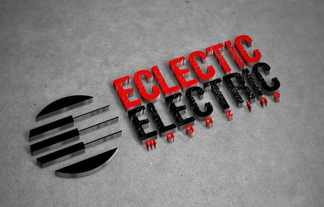 logo-eclectic-electric