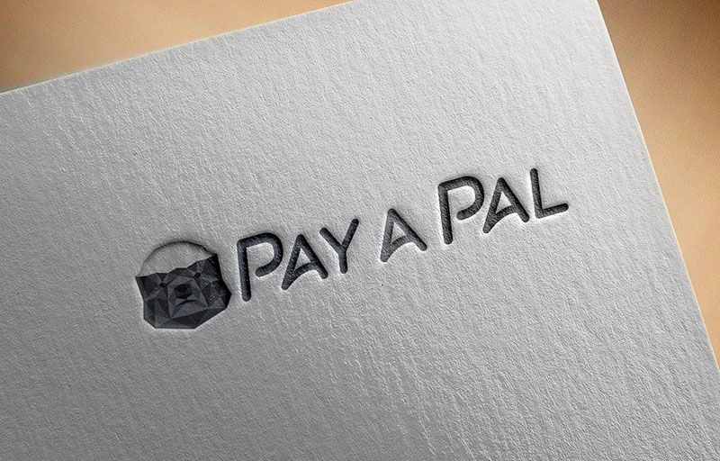 pay-a-pal-polygon-logo-2