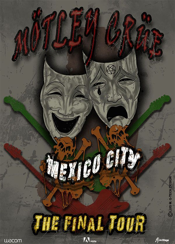 CARTEL-MOTLEY-MEXICO