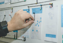 The Science behind Writing a Flawless UX Design Brief